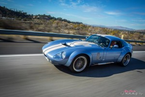 Courtesy of the Stills Photographer for Jay Leno