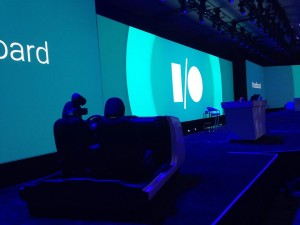 2014 Google IO Keynote